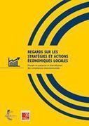 @l_AdCF Stratégies et actions économiques intercommunales : retrouvez la nouvelle publication de l'AdCF | Démographie-société | Scoop.it
