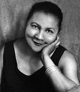 bell hooks | Appalachian Center - Berea College | Voices in the Feminine - Digital Delights | Scoop.it