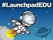 #LaunchpadEDU | iPadding Education | Scoop.it