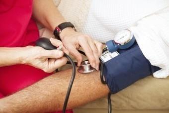 15 Hot In-Demand Nursing Careers   Medical Career   Scoop.it