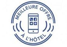 Ce que la loi Macron change dans les relations des hôteliers avec les centrales de réservation en ligne - Hôtellerie sur Le Quotidien du Tourisme | Agence Ouest Cornouaille Développement Tourisme | Scoop.it