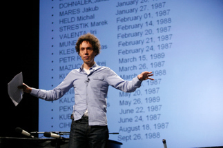 9 Books That Malcolm Gladwell Wants You To Read | Big Ideas for Change | Scoop.it