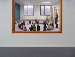 Kleine klassen zijn slecht voor het onderwijs? Wat een onzin! (Column)   Ouders Online   Scoop.it
