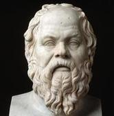Socrates Now: What defines a citizen of the 21st Century? | Hub Westminster | Scoop.it