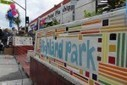 Los Angeles' First Parklet Opens on York Boulevard in Highland Park | Sustainable Futures | Scoop.it