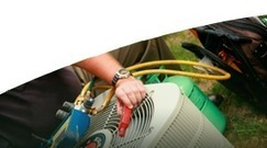 Air Conditioning Boca Raton: Maintenance and Repair | Palm Air Services | Scoop.it