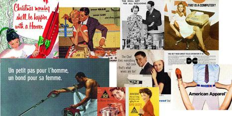 Les hommes sont plus grossiers et égocentriques que les femmes sur Facebook - Politique - Numerama | digitalcuration | Scoop.it