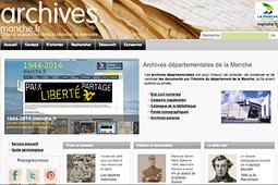 GénéInfos: Registres matricules : Cherbourg est en ligne jusqu'en 1921 | Auprès de nos Racines - Généalogie | Scoop.it
