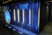 Watson now officially fighting cancer, from the cloud | Healthcare Technology | Scoop.it