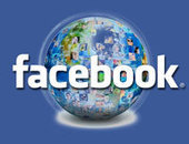 Facebook Vacation: 61 Percent Of Users Say They've Taken One | Be Social Please | Scoop.it