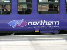 Strike warning at Northern after 'relations break down' - Railnews | UK Competition Policy | Scoop.it