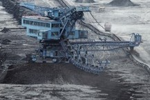Coal Mine Muck Spills, Dumping 264 Million Gallons Into Canadian Waterways | Sustain Our Earth | Scoop.it