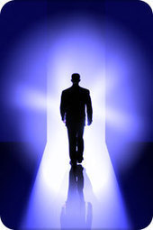 Past Life Regression   Naturalapproach   Scoop.it