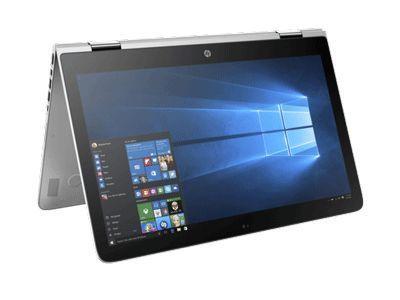 HP Spectre x360 15-ap052nr Review - All Electric Review | Laptop Reviews | Scoop.it