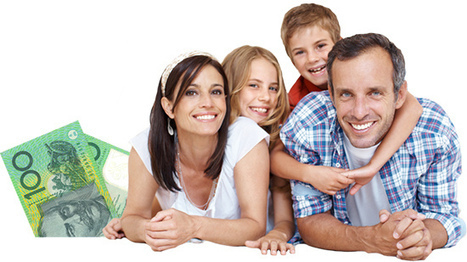 Cash Loans Today- Hassle Free Monetary Assistance To Your Personal Need | Cash Loans Instant | Scoop.it