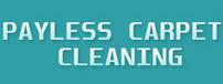 Sydney professional carpet cleaner | Flood damage | Scoop.it