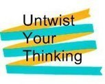 Untwist Your Thinking | Addictive behavior, inspiration and recovery | Scoop.it