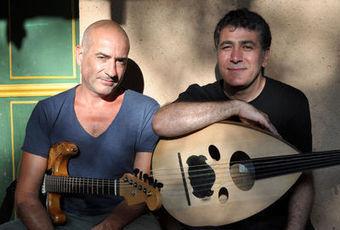 """Interzone: """"L'important ce n'est pas l'instrument, c'est qui le joue""""   cours de guitare   Scoop.it"""