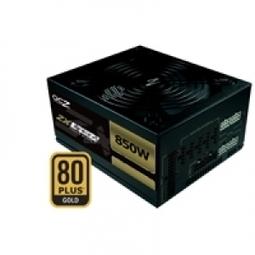 Maximum Performance - ZX Series 850W | สินค้าไอที,สินค้าไอที,IT,Accessoriescomputer,ลำโพง ราคาถูก,อีสแปร์คอมพิวเตอร์ | Scoop.it