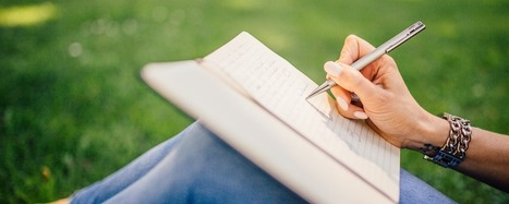 Ajouter l'auteur d'un article à une publication Facebook | L'omelette du Social Media | Scoop.it