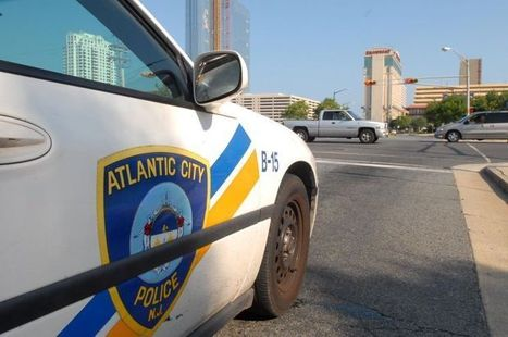 First nominees named to Atlantic City Police oversight board - Press of Atlantic City | Senior Project | Scoop.it