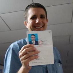 Dịch vụ xin giấy phép lao động nước ngoài cho người chưa có kinh nghiệm | Dịch công chứng, hợp pháp hóa | Scoop.it