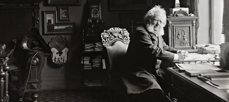Ibsen in English: new translations of Norway's greatest playwright | On Translation | Scoop.it