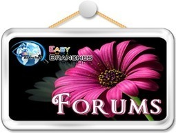 Pop Music - Best Video movie show videos share platform   Easy Branches Newsletter promotion. www.easybranches.com   Scoop.it