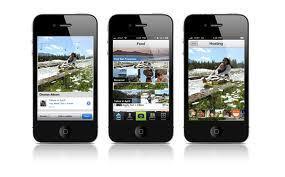 Color: Freunde können auf EInladung durch deine Kamera schauen :-) | iPad:  mobile Living, Learning, Lurking, Working, Writing, Reading ... | Scoop.it