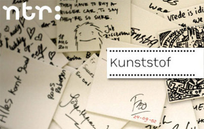 Kunststof | 3D and 4D PRINTING | Scoop.it