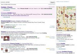 What Is a Google Places Citation | Google Plus Local Optimisation | Scoop.it