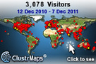 CoolThings@UOW: Mahara ePortfolio and social network | Mahara ePortfolio | Scoop.it