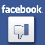 Things You May Not Know About Facebook [Infographic] | Social Media News and Info | Scoop.it