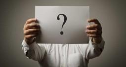 Le recrutement et après ? - Management RH | METHODES DE RECRUTEMENT | Scoop.it