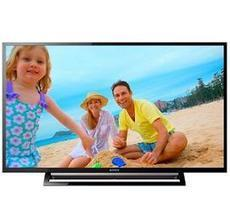 Buy Micromax 50inch Full HD LED TV at Lowest Price | Online Shopping | Scoop.it