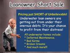 OCHN: The hidden perils of lender policies that suppress housing supply | OC Housing News | Scoop.it