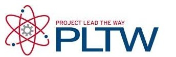 Project Lead The Way Wins Global Education Advancement Award - US Politics Today | Connect All Schools | Scoop.it