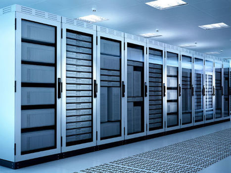 Shortage of mainframe skills looms but companies remain in denial | ZDNet | Amoria Bond Technology & Related Staffing News | Scoop.it
