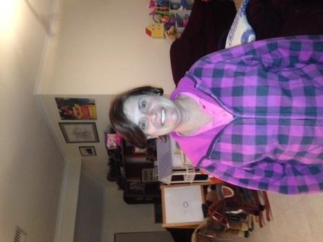Leesa Child care worker | OHS | Scoop.it