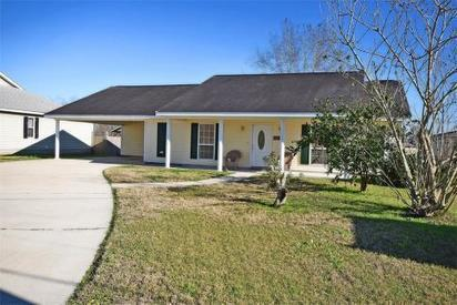4052 Hwy 90 Hy, Des Allemands, LA 70030 US Luling Home for Sale - Kinler Bellew Team of Keller Williams Realty Real Estate | Louisiana Real Estate | Scoop.it