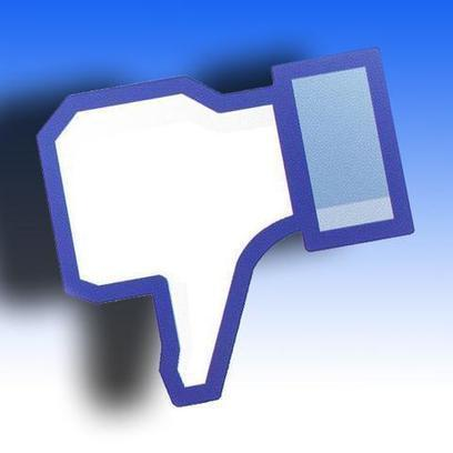 Sure Way To Get Fired: Post 'I Wish I Could Get Fired Some Days' On Facebook | Funny Social Media Ideas | Scoop.it