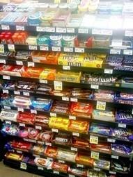 Doctors identify impulse marketing a risk factor for obesity | RAFTURI ONLINE | Scoop.it