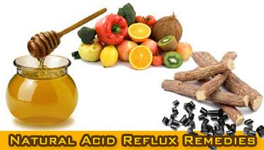 Natural Acid Reflux Remedies | Acid Reflux Remedies | Acid Reflux Remedies | Scoop.it
