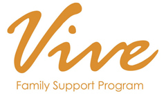Vive-CO Celebrates 15 Years of Supporting Families | Woodbury Reports Inc.(TM) Week-In-Review | Scoop.it