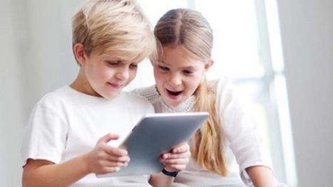 Tudo o que você precisa saber sobre Tecnologias Aplicadas à Educação no Brasil está AQUI! | #TIAEBrasil | Scoop.it