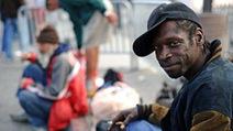 Pauvreté et progrès aux États-Unis et au Venezuela, par Eric Draitser | Venezuela | Scoop.it