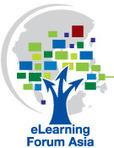 eLearning Forum Asia 2013 | Bildungsplatform SAP - Humboldt 2.0 | Scoop.it