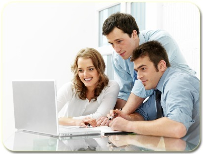 Loans For Two Years-Quick And Easy Fiscal Help With Us | 24 Month Loans | Scoop.it