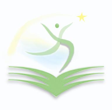 U.S. Department of Education Green Strides | Green & Healthy Schools Wisconsin | Scoop.it