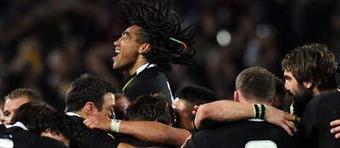 Roma impazzisce per gli All Blacks   QUEERWORLD!   Scoop.it